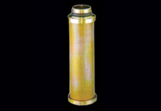 Sintered SS Cartridge Supplier